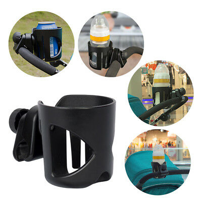 Universal Cup Holder For Baby Stroller,Pushchair,Pram,Wheelchair