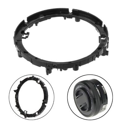 Camera Lens Mount Bayonet Ring Repair Part Replacement For Sony SELP 16-50 E New