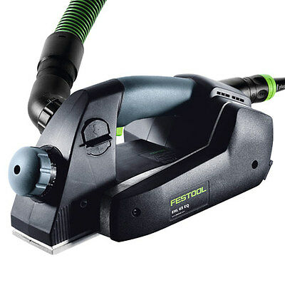 FESTOOL EHL65EPLUS 65mm Planer 574560 574561