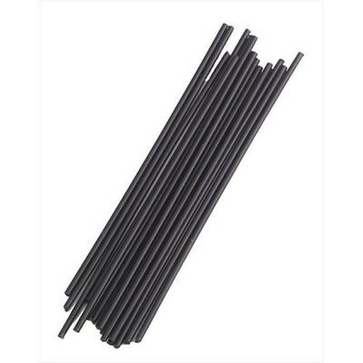 Steinel 07421 ABS Plastic Welding Rods 16 Pieces