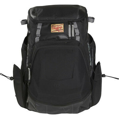 Rawlings R1000 The Gold Glove Series Backpack