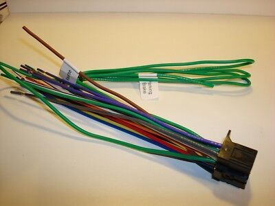 Pioneer Avic X910bt Wiring Harness on wiring diagram for a pioneer avic d3