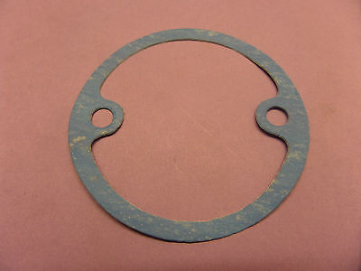 71-1462 Triumph Bsa C15 B40 B44  Points Cover Gasket T100 T120 T140  40-0688