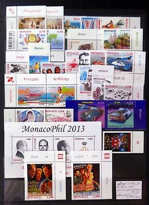MONGOLIA 2012/14 As Described Cat £230 U/M NB4934