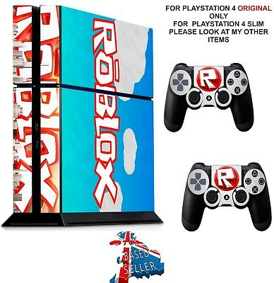 Farcry 5 Ps4 Textured Vinyl Protective Skin Decal Wrap