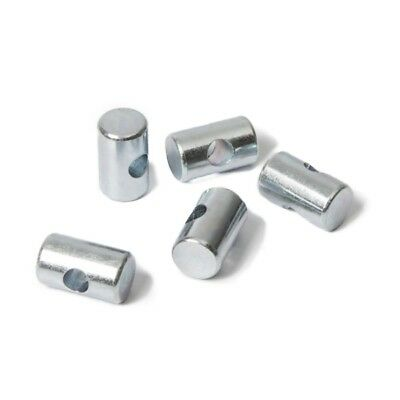 KIMPEX Clevis Pin  Part# BR013