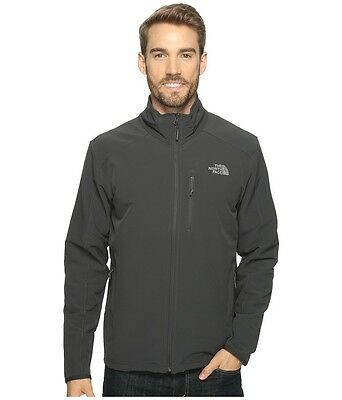 New Mens The North Face Apex Pneumatic Jacket Coat Black Red Grey Navy