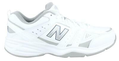 New Balance 409V2 Cross Training Sneaker Mens Crosstraining Shoes