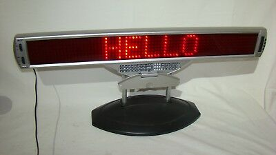 Kotronic MB-947 message board