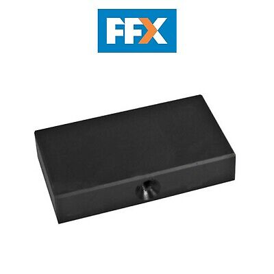 Trend WP-HJ/02 Replacement Block for Hinge Jig