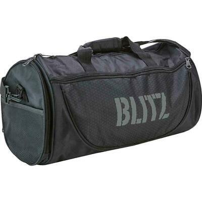 Blitz Gym Bag - Martial Arts Holdall Training Sparring Gym