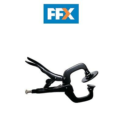 Trend PH/CLAMP/F6 Pocket Hole Face Clamp