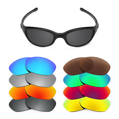 8cf7faa87e1 REVANT REPLACEMENT LENSES for Oakley Fives 2.0 - Multiple Options ...