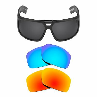 6e08052d8a REVANT REPLACEMENT LENSES for Spy Optic Touring - Multiple Options ...
