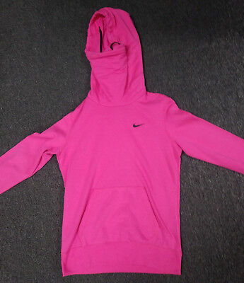 WOMEN'S Nike Funnel Club Hoodie  729297  SIZE: XL   NWT   Retail $55.00