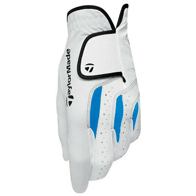 *BRAND NEW* TaylorMade React Pro Glove - LH (for RH Golfer) - ALL SIZES!