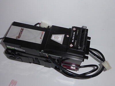 Coinco Vantage Vx63B55A00 Note Acceptor Used