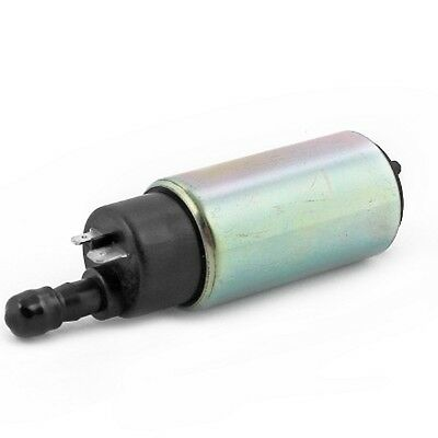 Petrol Fuel Pump For PIAGGIO VESPA GTS 125 300ie Super, GTV 300ie