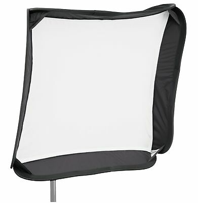 Softbox Cullmann CUlight SB 6060