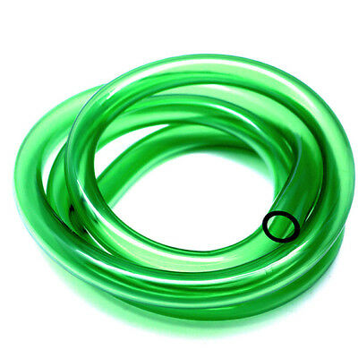 SuperFish Aquarium Silicone Hose Fish Filter Pipe Hosing 16/22mm Sold Per Metre