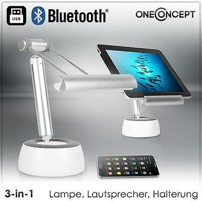 Tablet Ebookreader Leselampe Led Lampe Leseleuchte Tablet E Book Reader E-Reader