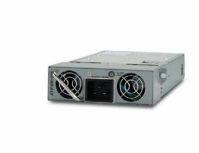 Allied Telesis AT-PWR800-50 - AC HOT SWAPPABLE POWER SUPPLY - AC Hot Swappab...