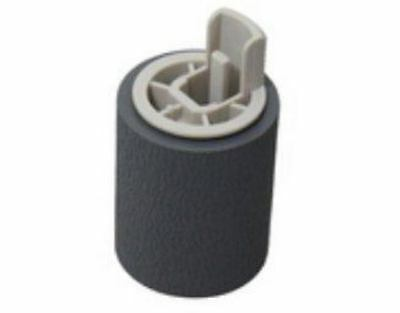 Canon FF6-1621-000 - CANON IC2300 SEPARATION ROLLER