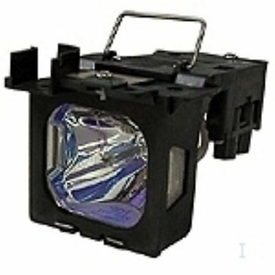 Toshiba TLPLT3 - Lamp for TOSHIBA Projector TDP S3 / TDP T3 - 2000 hours, 27...