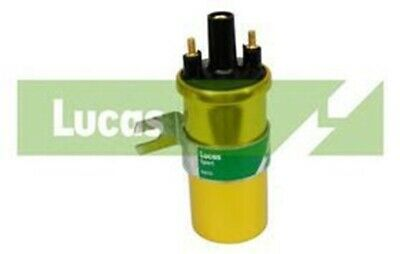 Lucas DLB105 ignition coil offical Genuine Lucas parts supplier UK stock