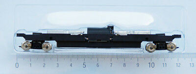 Tomytec TM-18 Powered Motorized Chassis (20 meter D) N scale