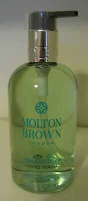 Molton Brown Mulberry & Thyme Hand Wash 300ml - New