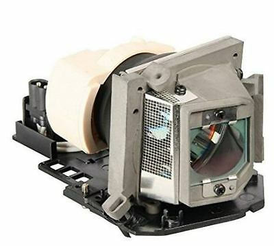 Optoma BL-FP190B::SP.8VF01GC01 - Lamp for OPTOMA Projector X301 / W301 / DW3...