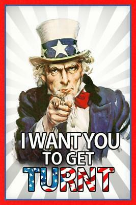 I-Want-You-To-Get-Turnt-Uncle-Sam.jpg