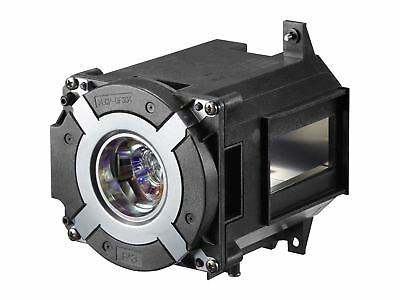 NEC NP42LP::100014502 - Lamp for  Projector NP-PA653U / NP-PA803U / NP-PA853...