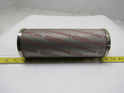 Hydac 0500D010BH3HC Hydraulic Filter Element
