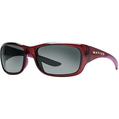 4d8274b664 NATIVE EYEWEAR PATROLLER Polarized Sunglasses -  179.00