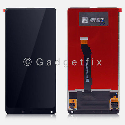 US OEM LCD Display Touch Screen Digitizer + Frame For LG Stylo 3 M430 M470 LS777