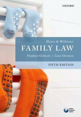 HAYES AMP WILLIAMS FAMILY LAW, Gilmore, Stephen (Barrister, Linco...