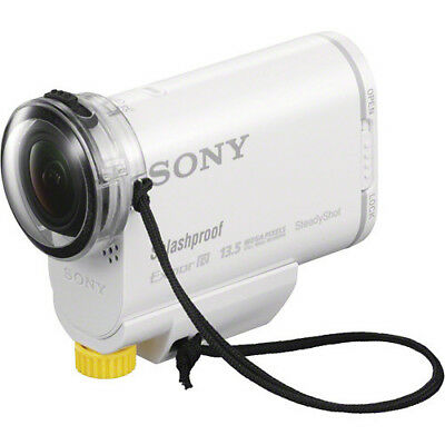 Sony Action Cam Lens Protector