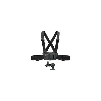Sony Action Cam Chest Harness