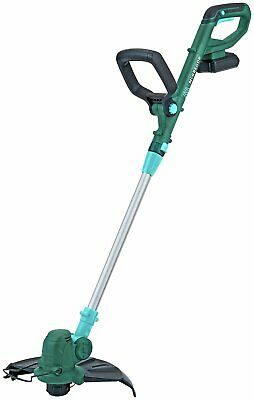 McGregor 25cm Cordless Grass Trimmer - 18V From the Official Argos Shop on ebay