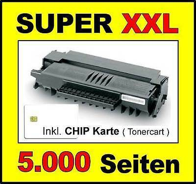 Toner For Ricoh Fax 1140 1140L 1180L/413196 sp-1000e