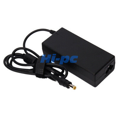 Laptop Power Adapter Battery Charger for Acer Aspire 5050-5554 5335Z 5534-1121