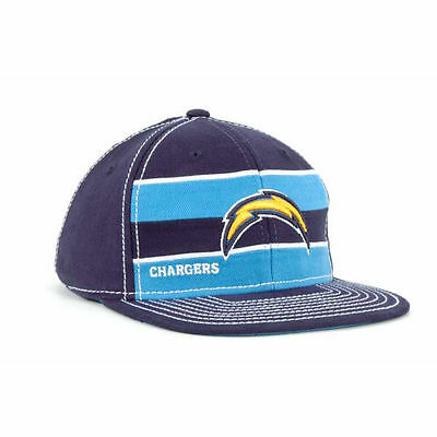official photos 4976d df388 ... top quality los angeles chargers nfl official player sideline scrimmage hat  cap san diego la 3df69
