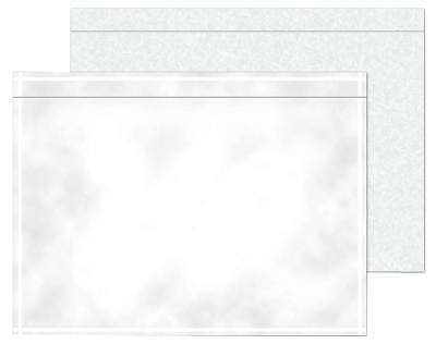 A6 Packing List Envelopes - Pack of 1000