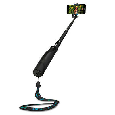 GoPole Reach Snap - Mobile Phone Extension Pole (GOPOLE-28)