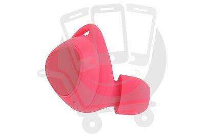 Genuine Samsung Gear IconX SM-R140 Pink Right Replacement Earbud - GH82-15422A