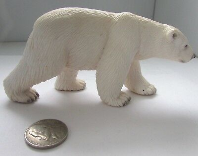 Schleich Female Polar Bear 14357