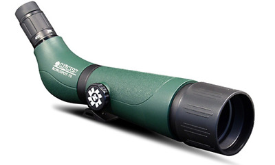 KONUS  20-60x70mm Spotting Scope  (KS70)