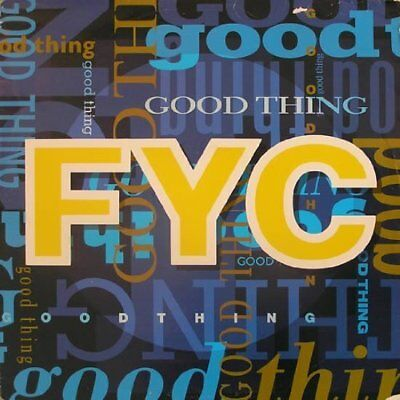 """Fine Young Cannibals Good thing (1989)  [7"""" Single]"""